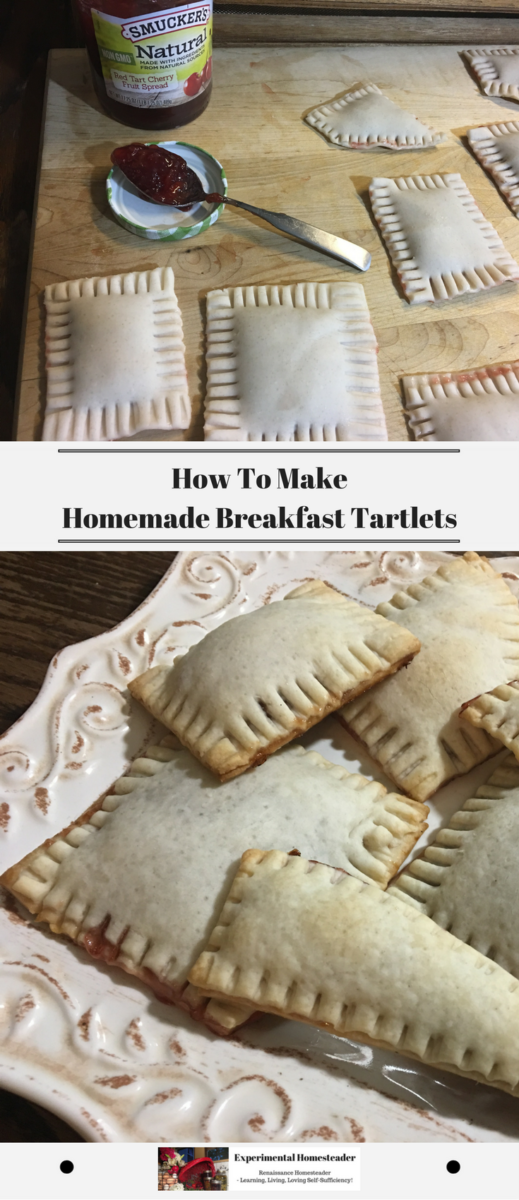 https://experimentalhomesteader.com/homemade-breakfast-tartlets/