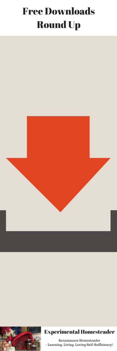 A red arrow pointing down into an outline of a grey box.