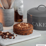 Garden Trading Christmas Baking products and ideas.